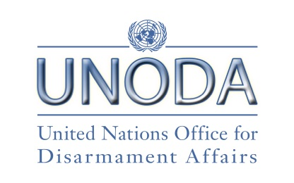 UNODA-emblem-color